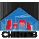 Купить грузоподъемное оборудование в Волгограде- ООО «Синтез»